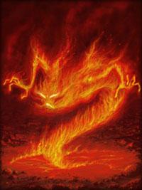 fire_elemental.jpg