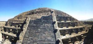 temple-of-quetzalcoatl