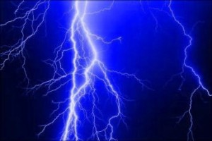 blue-lightning