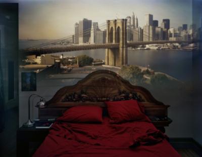 bedroom-bridge-dream