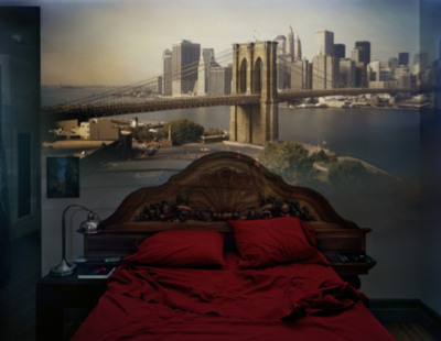 bedroom-bridge-dream