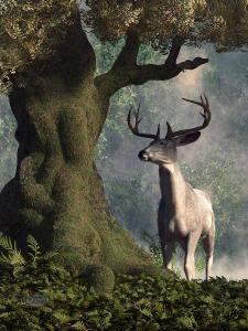 the-white-stag-daniel-eskridge
